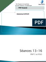 PHP-Avancé[13-16] .pdf