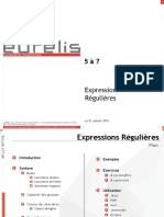 Expressions-Regulieres.ppt