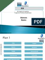 ZCE[Basics]