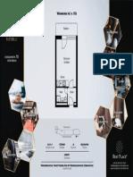Vertriebsgrundrisse_4.OG_WE_98.pdf