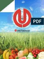 annualrep2010-2011.pdf