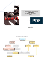 Cour GDP01 . (1)