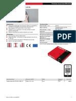 CFS-W-EL-Technical-datasheet-Technical-information-ASSET-DOC-LOC-5086536