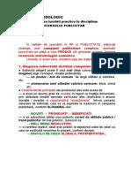 CADRU METODOLOGIC 2013.doc