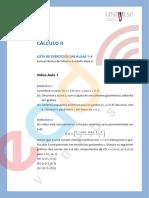 Exercicios_ComRESPOSTASSemana_1-watermark