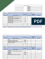 Modelo - Plano de Ação versao inicial.docx
