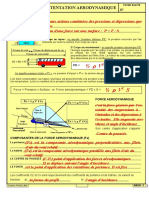 fiches_bia_am_du_maitre
