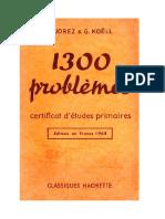 1300problèmes.pdf