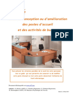 924_Guide_poste_accueil_et_activits_de_bureau__18_05_2015