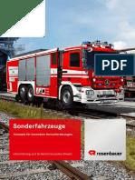rb_gbk_broschure_sonderfahrzeuge_DE_216x303_2015-05-08_v21_ks
