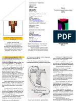 Faltblatt  OFS Rottweil