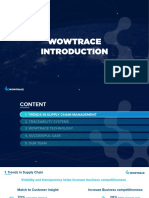 wowtrace-vietnamese-en