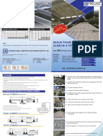 SBS Leaflet.....pdf