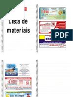 lista_de_material_2011