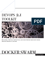 The DevOps 2.1 Toolkit_ Docker - Viktor Farcic.pdf