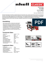 technisches_datenblatt_1490530