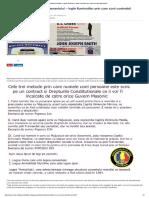 327811053-Legea-Amiralitatii-Si-Legea-Pamantului
