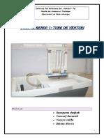 Tp Mdf Tube de Venturi Xbaq[1] (1)