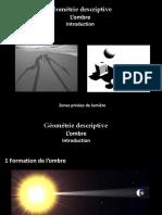 www.espace-etudiant.net - Géométrie descriptive ombre 1.pdf