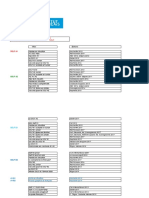 methodesif2.pdf