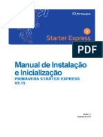 ManualdeInstalacaoInicializacao_ERP_LSE_915_PT