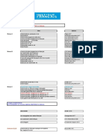 methodesif4.pdf