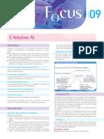 09-Focus-Amylose-Biomnis