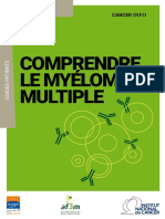Comprendre-le-myelome-multiple_2015.pdf