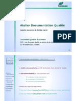 Doc_qualité_atelier