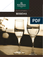 Bebidas 2018.docx