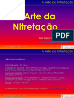 artedanitretao-110606174935-phpapp01