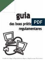 guia_de_boas_praticas_regulamentares_9966218585cacd5557fd6b
