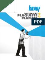 catalogue-knauf