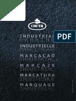 catalogo_couth_geral_pt.pdf