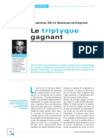 e-business EAI et business Intelligence.pdf