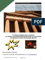 fondamentaux.pdf