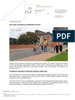20201221 Alex and Louis Botha Corridor in Focus v2 Pcl