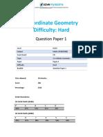 E3-Co-ordinate-Geometry-4B-Hard-Topic-Booklet-1-CIE-IGCSE-Maths_1