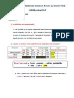 Proposition de correction du concours d'accès au Master FACG.pdf