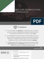 E-mail+Modelos+Feedbacks.pdf