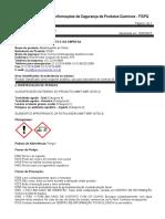 A005 - Metabissulfito de sódio - Neon Comercial