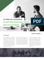 lec-lb-bible-du-consultant.pdf