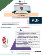 Webinaire_IIA-Togo_Audit du portefeuille de crédit def5.pdf