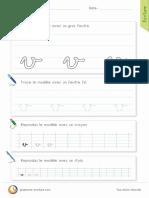57-graphisme-ecriture-cp-ecrire-la-lettre-v