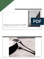 03_sintaxis_y_lenguaje_fotografico