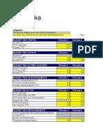 budget-previsionnel