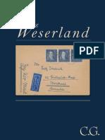 45_weserland.pdf
