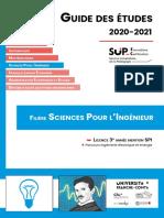 guidesciences_ingenieur-2020-2021.pdf