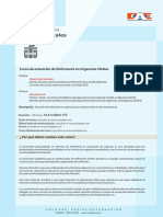 urgencias_vitales