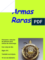 PISTOLITAS (w)